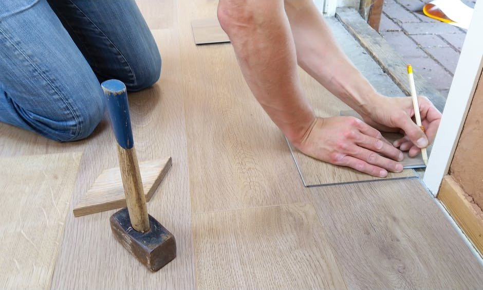 The Features You Need To Study Before Picking A Flooring Company